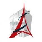 Logo da emissora Radio San Borja