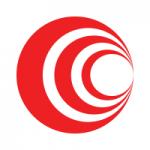 Logo da emissora Radio Unión 880 AM