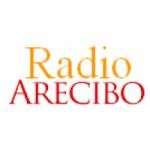 Logo da emissora Radio Arecibo 1070 AM