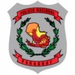 Logo da emissora Radio La Voz de la Policia AM 750