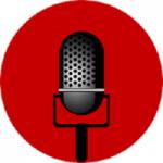 Logo da emissora Radio Deportes Colombia