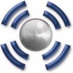 Logo da emissora Radio WPAB 550 AM