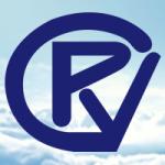 Logo da emissora Radio Visión Cristiana 1330 AM