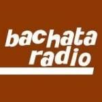 Logo da emissora Bachata Radio