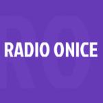 Logo da emissora Radio Onice