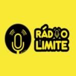 Logo da emissora Rádio Limite 89.0 FM