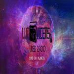 Logo da emissora Web Rádio Ludovicense