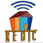 Logo da emissora Palafita Web Rádio