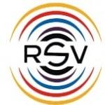Logo da emissora Rádio Sentinela do Vale 1460 AM