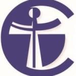 Logo da emissora Radio Claret Digital