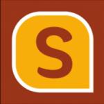 Logo da emissora Rádio Sagres 730 AM