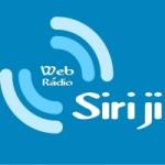 Logo da emissora Pib Siriji