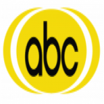 Logo da emissora Abc Radio 1440 AM