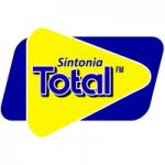 Logo da emissora Sintonia Total Fm