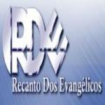 Logo da emissora Radio Web RDE Musical