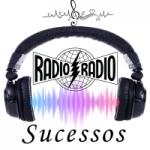Logo da emissora Radio Sucessos