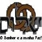 Logo da emissora Studio Shalom