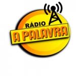 Logo da emissora Rádio A Palavra
