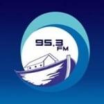 Logo da emissora Radio Arca de Salvación 95.3 FM
