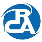 Logo da emissora Rádio Clube Ararense 1460 AM