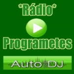 Logo da emissora Rádio Programetes
