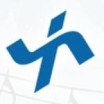 Logo da emissora Rádio Mixagem
