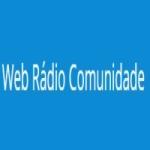 Logo da emissora Web Rádio Comunidade