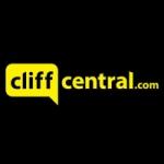 Logo da emissora Radio Cliff Central