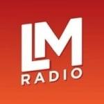 Logo da emissora LM Radio 702 AM
