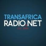 Logo da emissora Radio TransAfrica 782 AM