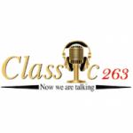 Logo da emissora Radio Classic 263
