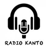 Logo da emissora Radio Kanto