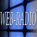 Logo da emissora Rádio Terapia Web