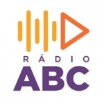 Logo da emissora Rádio ABC 900 AM