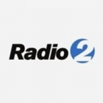 Logo da emissora ZNBC Radio 2 95.7 FM