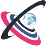 Logo da emissora Safari Radio 89.9 FM