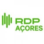 Logo da emissora Rádio RDP Açores 693 AM