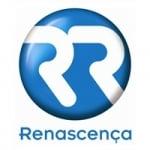 Logo da emissora Rádio Renascença 103.4 FM