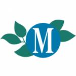 Logo da emissora Rádio Miradouro