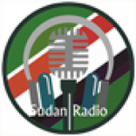 Logo da emissora Quran Radio Shiekh Al Zain