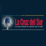 Logo da emissora La Cruz Del Sur 720 AM