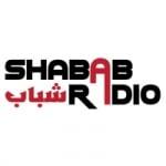 Logo da emissora Shabab Radio