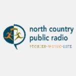 Logo da emissora WXLG 89.9 FM