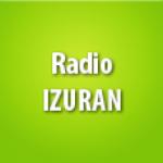 Logo da emissora Radio Dzair Izuran