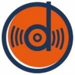 Logo da emissora Dream Radio