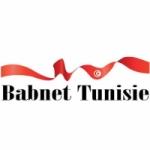Logo da emissora Radio  Babnet Tunisie