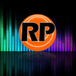 Logo da emissora Rádio Planície 92.8 FM