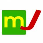 Logo da emissora Radio Malijet