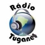 Logo da emissora Webradio TugaNet