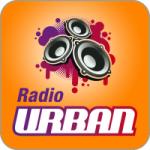 Logo da emissora Radio Urban Africa 97.1 FM